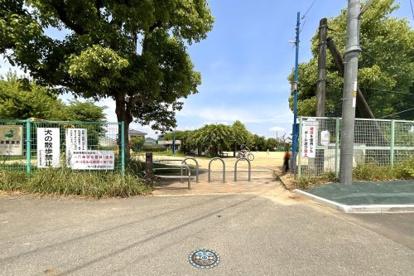 北山公園の画像3