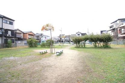 蓮池児童公園の画像1