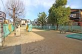 南遊田第四児童遊園
