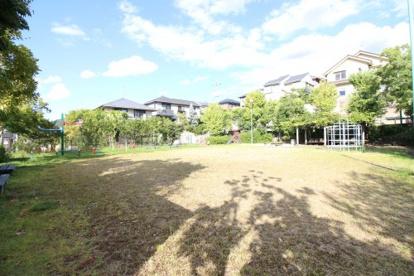平尾台第3児童公園の画像3
