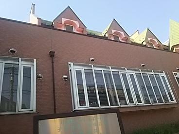 早川医院の画像2
