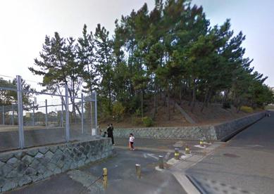矢元台公園の画像1