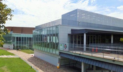 セブンイレブン 京都大学宇治おうばくプラザ店の画像