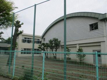 上ノ原小学校の画像1