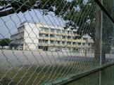 羽沢小学校