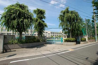 中野区立若宮小学校の画像2