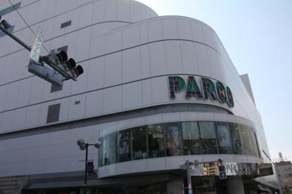 パルコの画像1
