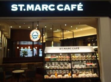 サンマルクカフェ ららぽーと豊洲店の画像1