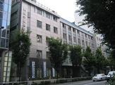 私立錦城学園高校