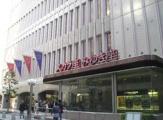 TOHOシネマズスカラ座