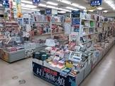 文教堂書店西葛西店