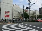 100円ショップキャンドゥ 赤札堂深川店