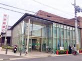 京都銀行 木幡支店