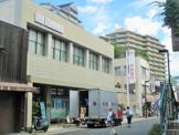 京都銀行 宇治支店