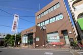 京都銀行 富野荘支店