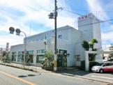 京都銀行 城陽支店