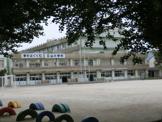 三山小学校