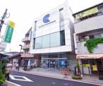 京都信用金庫 宇治支店