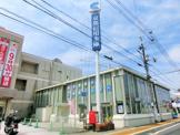 京都信用金庫 城陽支店
