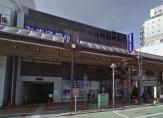 (株)みずほ銀行 平塚支店