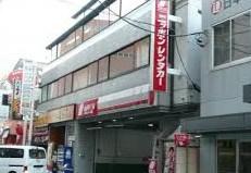 ニッポンレンタカー亀戸営業所の画像1