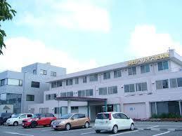 ヘリオス会病院の画像1