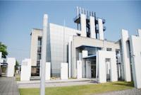 鴻巣市役所 川里図書館の画像1