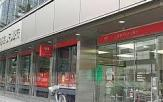 三菱東京UFJ銀行 新橋支店