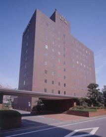 ホテルリンクスの画像1
