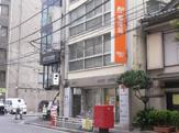 銀座三郵便局