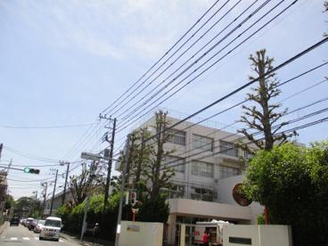 東京都立神代高等学校の画像2