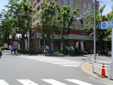 ジョナサン 仙川店の画像1