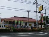 ココス 三鷹大沢店
