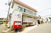 宇治五ケ庄郵便局