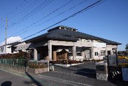 鴻巣市役所笠原公民館の画像1