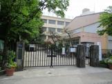 三鷹市立井口小学校