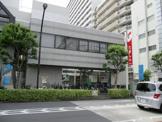 多摩信用金庫 武蔵境南口支店