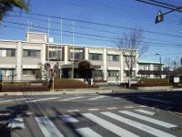 埼玉県鴻巣保健所の画像1