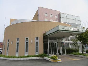 甲府市中央部市民センターの画像4