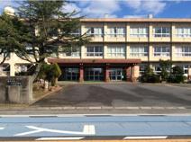 米子市立河崎小学校