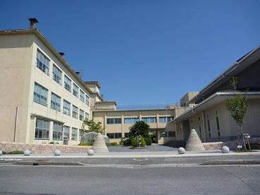 啓成小学校の画像1