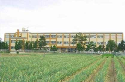 崎津小学校の画像1