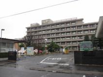 鳥取大学 米子キャンパス