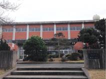成実小学校