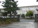 鳥取県立米子東高等学校