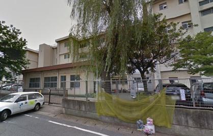 千葉市立蘇我小学校の画像1