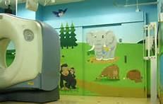 千葉県こども病院の画像2