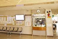千葉県こども病院の画像4