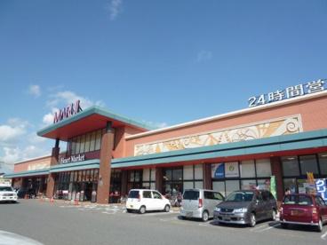 マルイ車尾店の画像1