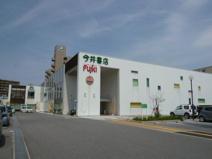 今井書店 錦町店